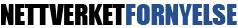 Nettverket Fornyelse Logo